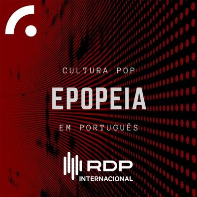 Epopeia