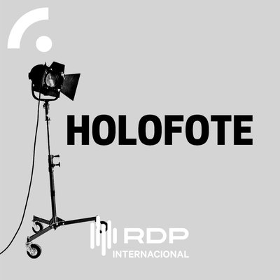 Holofote