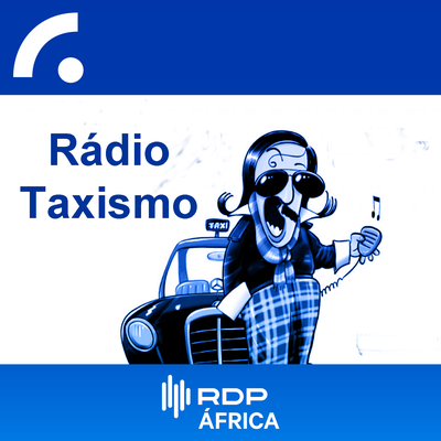 Radio Taxismo
