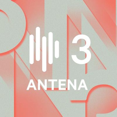 Especiais Antena 3