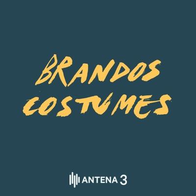 Brandos Costumes