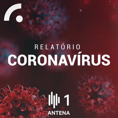 Relatório Coronavírus
