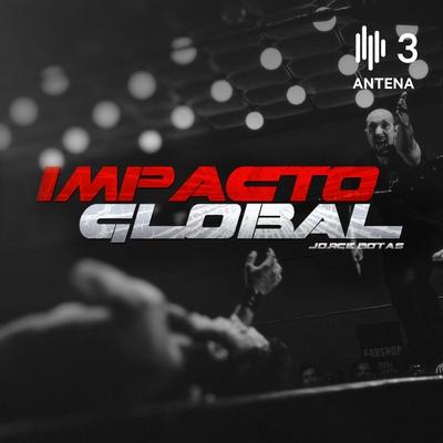 Impacto Global
