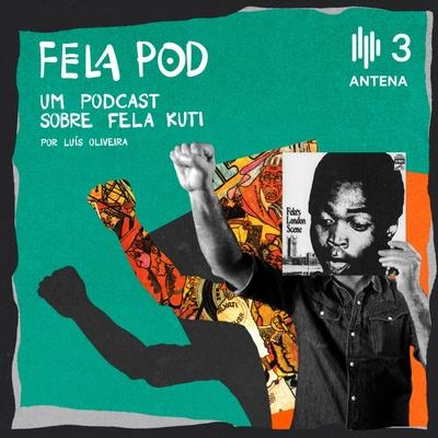 Fela Pod