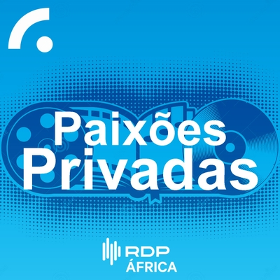 Paixões privadas