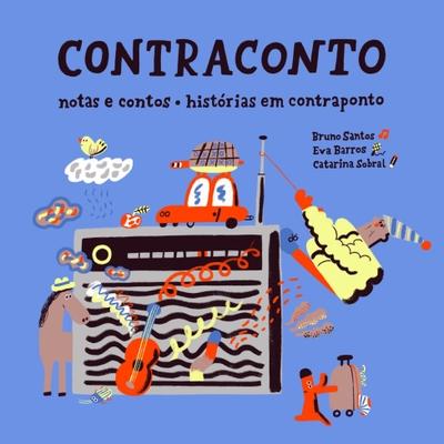 Contraconto