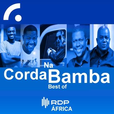 Na Corda Bamba - Best of