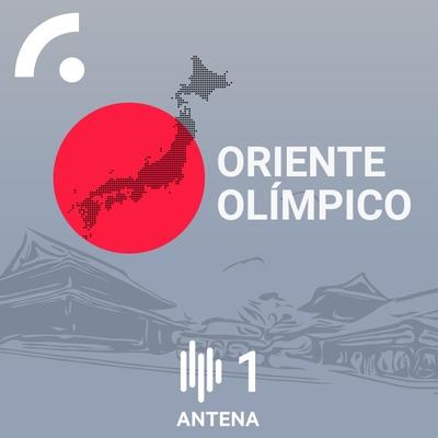 Oriente Olímpico