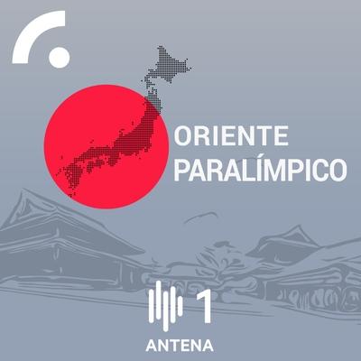 Oriente Paralímpico
