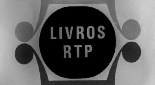 Livros RTP: Depoimento de Vitorino Nemésio