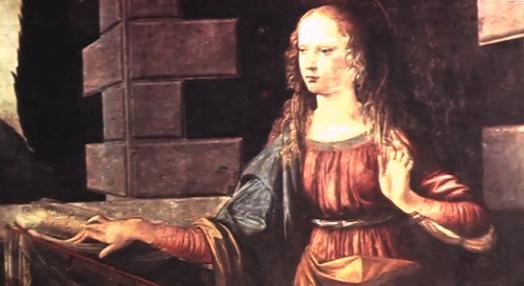 8 de Dezembro – Imaculada Conceição