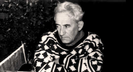 José Gomes Ferreira – Um Homem do Tamanho do Século