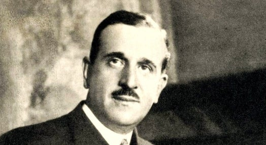 Luís de Freitas Branco
