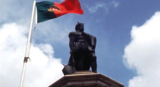 10 de Junho – Dia de Camões, de Portugal e das Comunidades