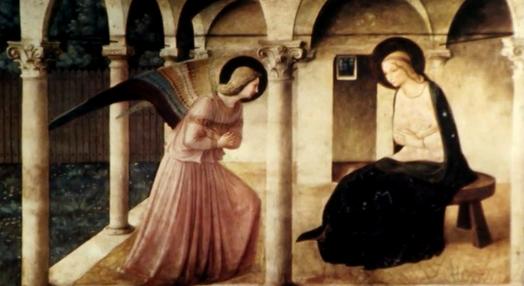 15 de Agosto – Nossa Senhora da Assunção