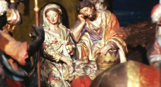 25 de Dezembro – O Natal
