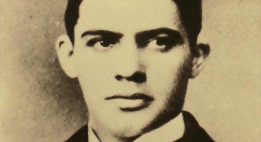 Amadeo de Souza Cardoso, um Descobridor da Modernidade