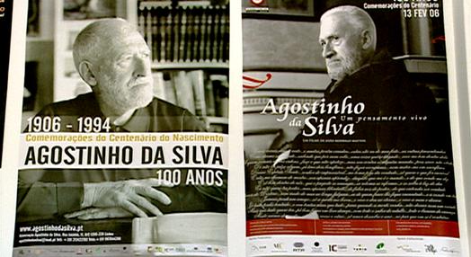 Associação Agostinho da Silva