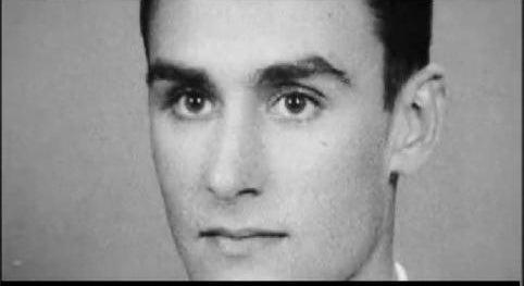 Biografia de Cavaco Silva