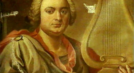Carlos de Seixas