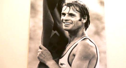 Carlos Lopes: o Homem da Maratona