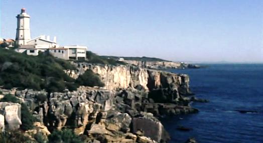 Cascais – Sintra