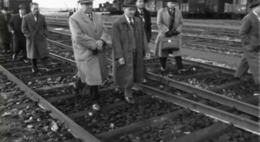 Centenário da Companhia dos Caminhos de Ferro do Sul e Sueste