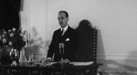 Conferência de José Hermano Saraiva