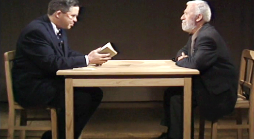 Conversa com Miguel Esteves Cardoso