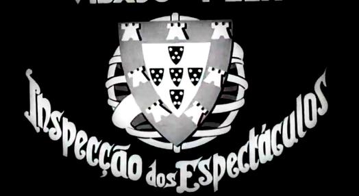 """Dicionário de Abril: Letra C de """"Censura"""" e de """"Constituição"""""""