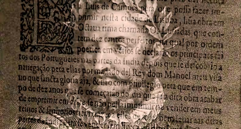 Escritores e Literatura Portuguesa