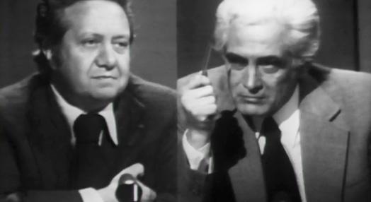 Frente a Frente… Mário Soares e Álvaro Cunhal – II Parte