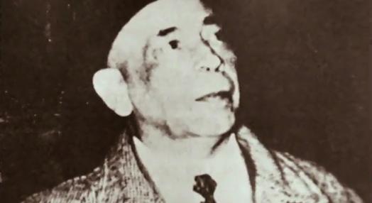 General Humberto Delgado – III Parte
