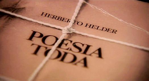 Herberto Helder: Meu Deus Faz Com Que Eu Seja Sempre um Poeta Obscuro