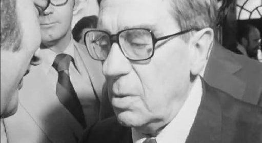 Homenagem a Vitorino Nemésio