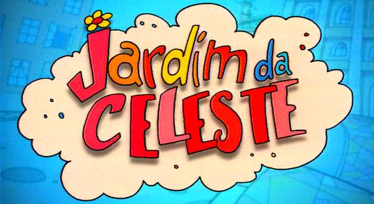 Jardim da Celeste  Episódio 35
