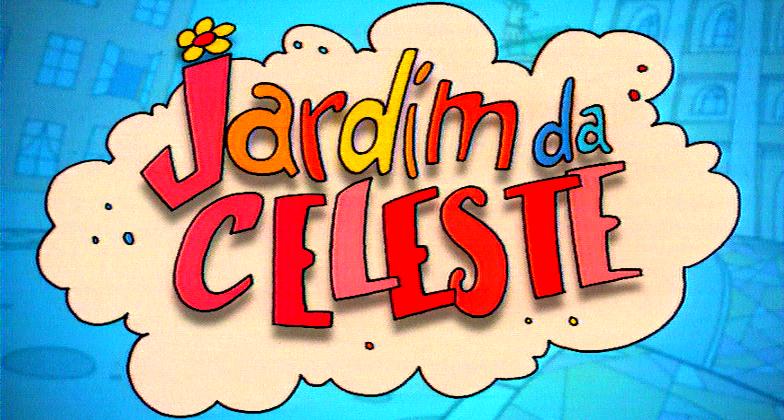 Jardim da Celeste – Temporada II