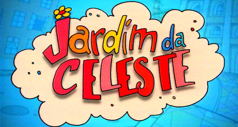 Jardim da Celeste – Temporada I