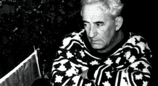 José Gomes Ferreira, um Homem do Tamanho do Século