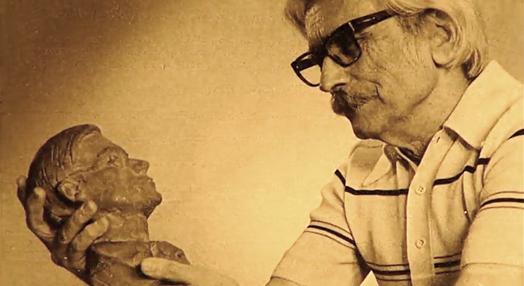 José Rodrigues Miguéis: um Homem do Povo na História da República