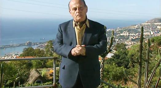 Madeira: Passado e Futuro
