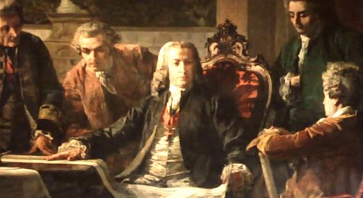 Marquês de Pombal: Dois Séculos Após a Sua Morte