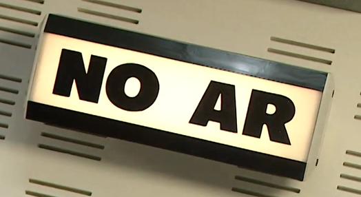 No Ar – Episódio 9