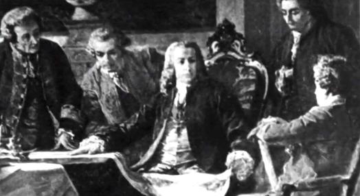 O Terramoto de 1755 e o Nascimento da Lisboa Nova