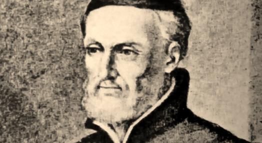 Padre António Vieira: uma Vida, uma Obra