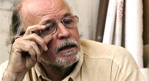 Raúl Hestnes Ferreira