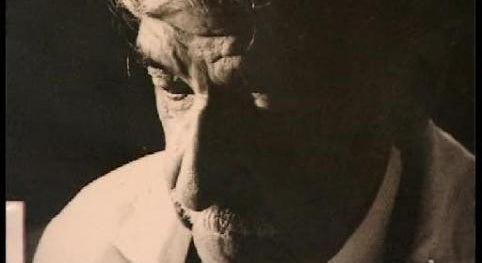 Raul Lino, Livre como o Cipreste