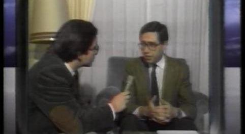 Retrospetiva sobre a Polémica da Televisão da Igreja