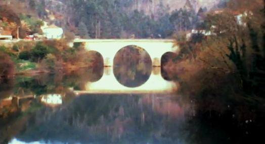 Rio Vouga