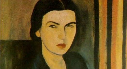 Sarah Afonso: Biografia do Centenário 1899-1999